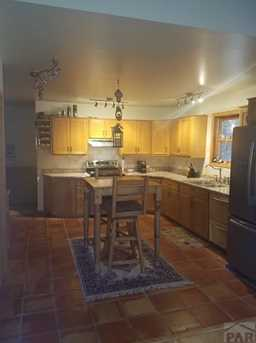 11006 Bartlett Trail - Photo 26