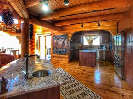 14483 W Valley Rd - Photo 10