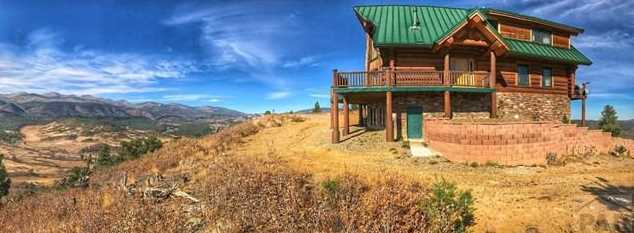 14483 W Valley Rd - Photo 4