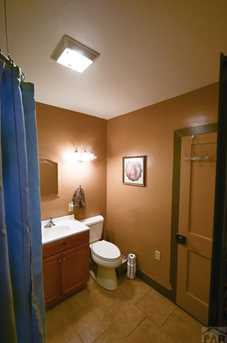 114 W Virginia St. - Photo 4