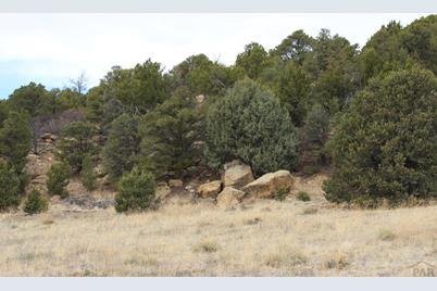 Lot 132 River Ridge Ranch - Photo 1