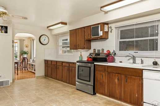 3019 4th Ave - Photo 14