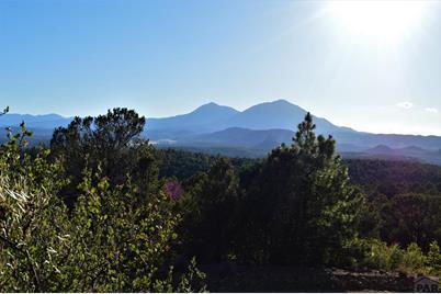 Lot 47 Delagua Canyon Ranch - Photo 1