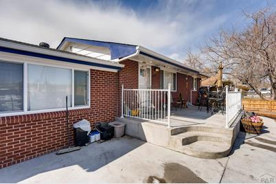 7471 Irving Dr - Photo 1