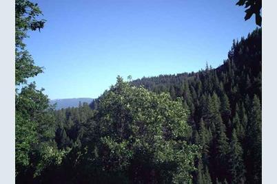 60810 River Ridge Trail - Photo 1