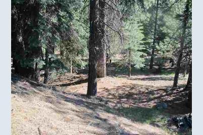 272 Osprey Loop - Photo 1