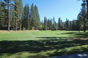 148 Black Bear Trail - Photo 1