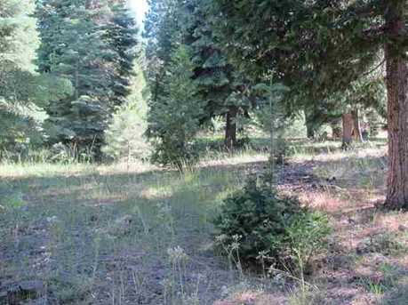 188 Lake Almanor West Dr - Photo 4