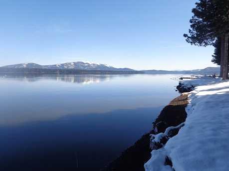 359 Lake Almanor West Drive - Photo 2