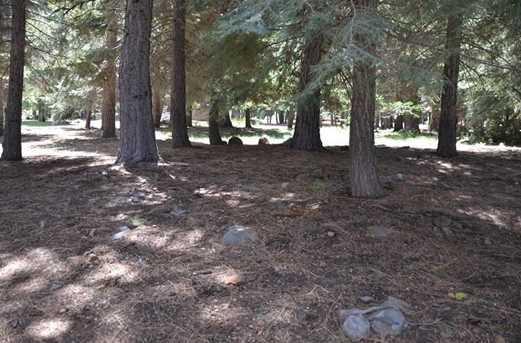 359 Lake Almanor West Drive - Photo 6