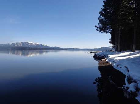 359 Lake Almanor West Drive - Photo 10