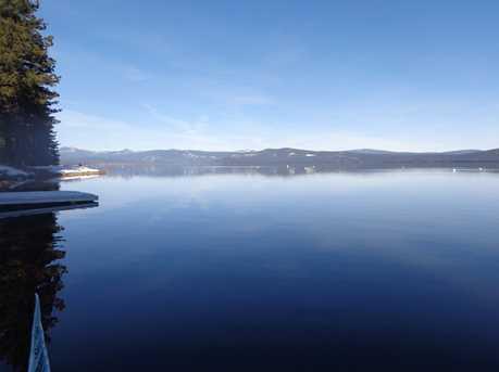 359 Lake Almanor West Drive - Photo 4