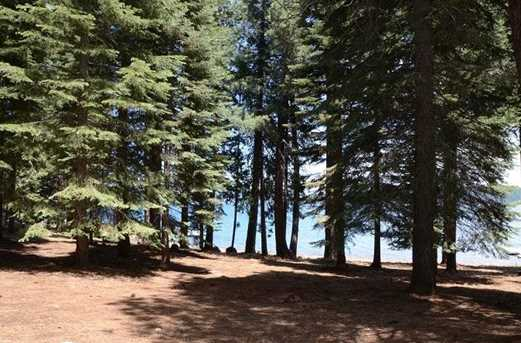 359 Lake Almanor West Drive - Photo 8