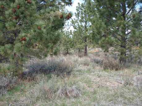 5775 Portola McLears Road A-15 - Photo 2