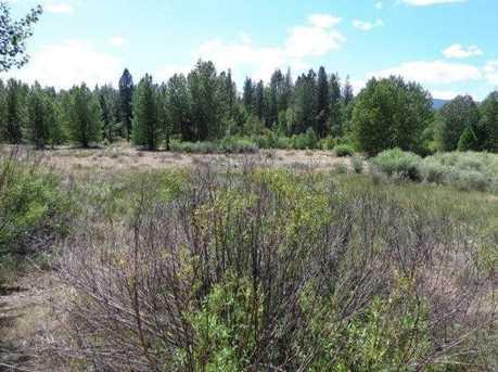1060 Little Bear Road - Photo 12