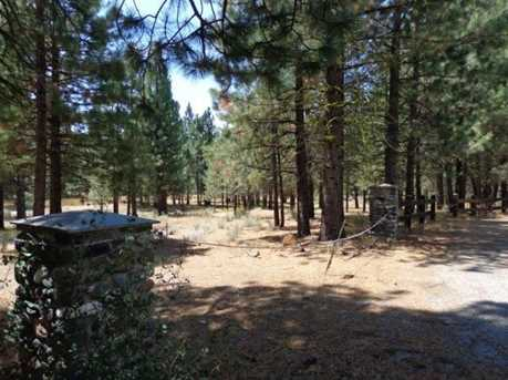 1060 Little Bear Road - Photo 8