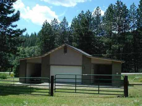 41285 West's Ranch Road - Photo 1