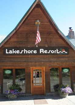 1100 Bucks Lake Rd - Photo 1