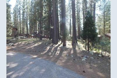 4 Washo Trail - Photo 1