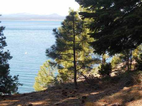 719 Lassen View Drive - Photo 2