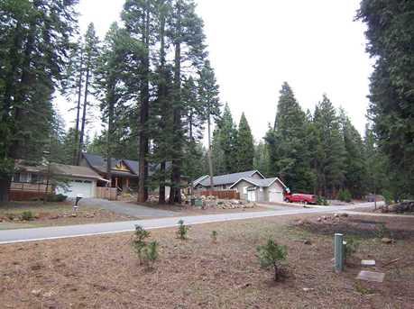 708 Mountain Ridge Road E - Photo 6