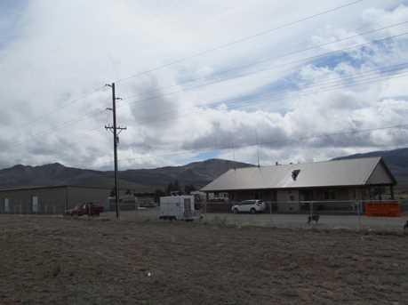 93730 Highway 70 - Photo 20