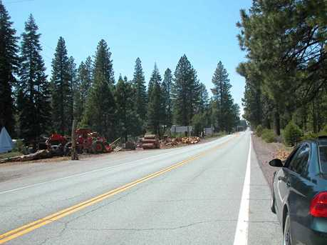 671-330 Highway 36 - Photo 2