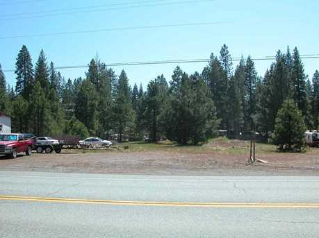 671-330 Highway 36 - Photo 1