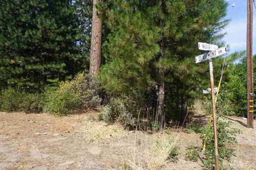 226 Claremont Drive - Photo 2