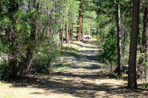 770 Pecks Valley Road - Photo 10
