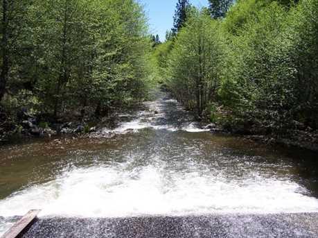 000 Diamond Mountain Road - Photo 20