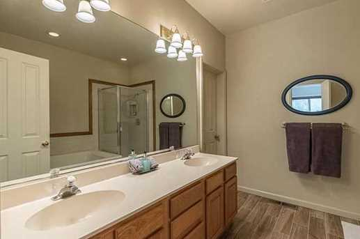 174 Deer Creek Crossing - Photo 16