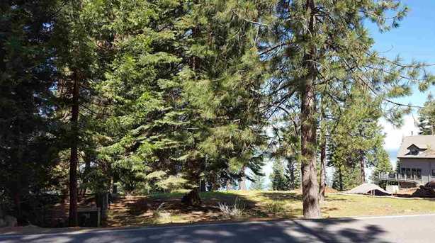 851 Lassen View Drive - Photo 2