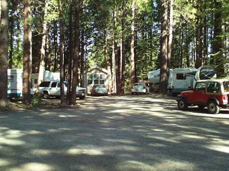 58321 Gill Ranch Road - Photo 10