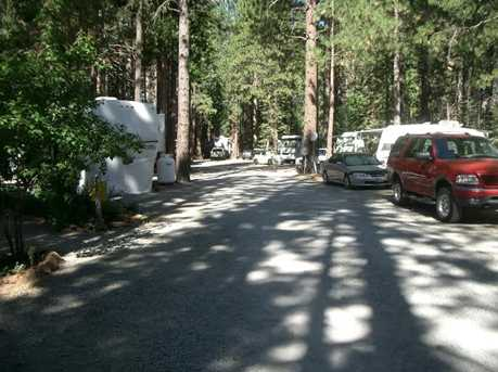 58321 Gill Ranch Road - Photo 12