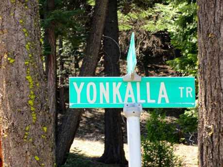65 Yonkalla Trail - Photo 6