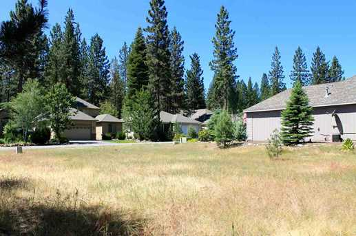 392 Sequoia Circle - Photo 2