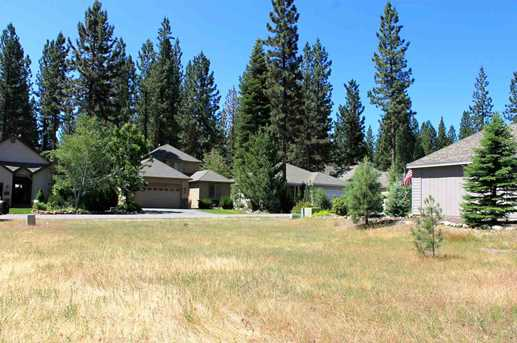 392 Sequoia Circle - Photo 4