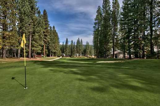 392 Sequoia Circle - Photo 6