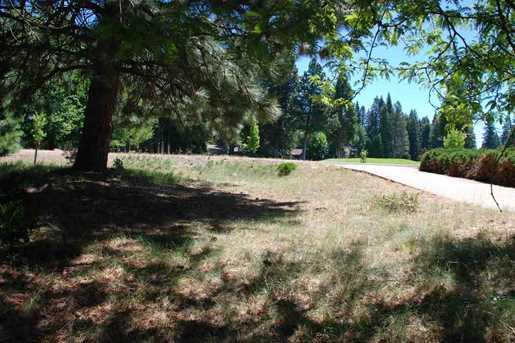 821 Lassen View Drive - Photo 6