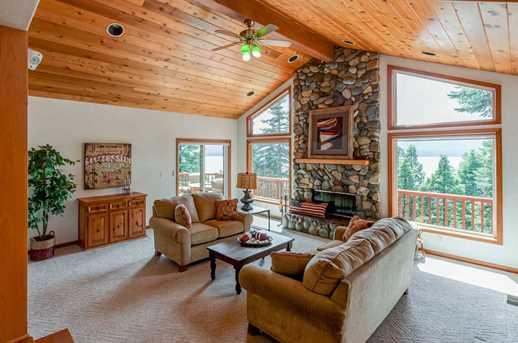 611 Mountain Ridge Road W - Photo 4