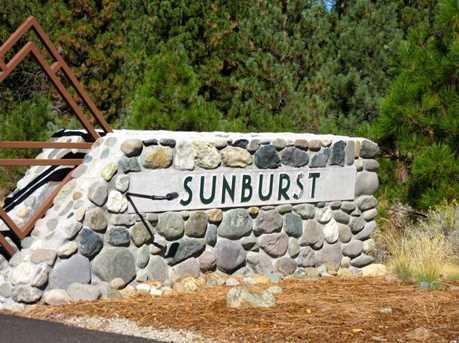 427 Sunburst - Photo 8