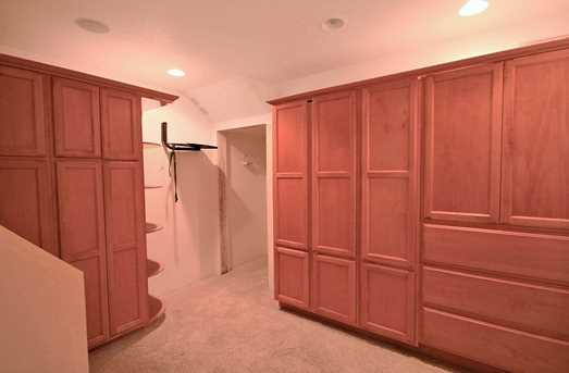 41204 Purdy Lane - Photo 18