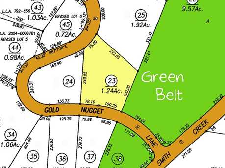 332 Gold Nugget Ln - Photo 4