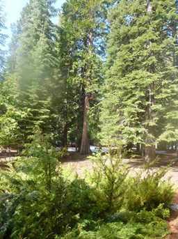 1133 Lake Ridge Road - Photo 4