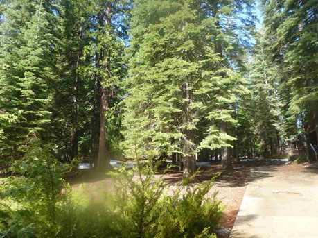 1133 Lake Ridge Road - Photo 2