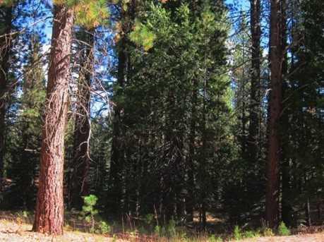 8 Sioux Trail - Photo 1