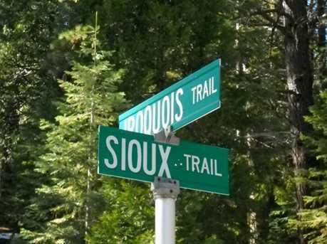 8 Sioux Trail - Photo 6