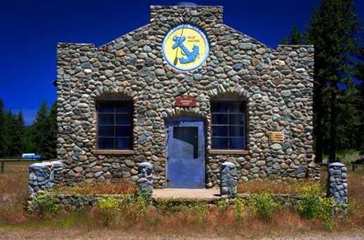 8 Sioux Trail - Photo 10