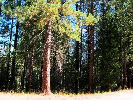 8 Sioux Trail - Photo 2